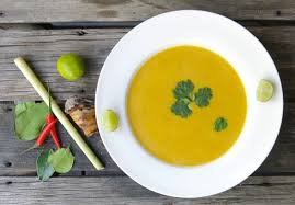 thermomix cuisine thermomix butternut squash soup