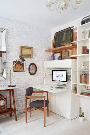 Small Computer Desk For Living Room Desk For Small Spaces Computer Desk Space Saver Living Room