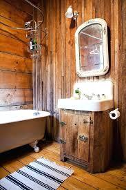 cabin bathrooms ideas rustic bathroom remodel ideas best rustic bathroom designs ideas