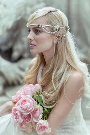 bridal headpieces uk beretk ah bridal headpieces accessories the 2014 collections