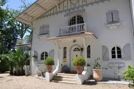 chambres d hotes biarritz pas cher chambres d hôtes à biarritz