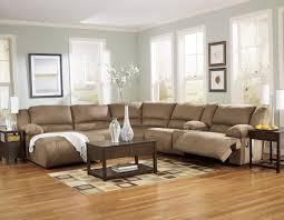 elegant livingrooms elegant living room ideas 2016