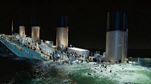 the sinking of the titanic 1912 i survived the sinking of the titanic 1912 youtube