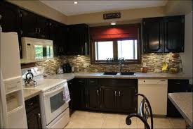 kitchen spray paint kitchen cabinets cost how to paint bathroom