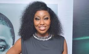 naigerian actresses hairstyles 10 most beautiful nollywood actresses 3 encomium magazine
