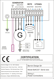 vw wiring diagrams online pipeline drawing software drawing clipart