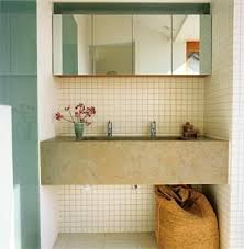 Bathroom Design Layouts 72 Best Bathroom Design Ideas Images On Pinterest Bathroom Ideas