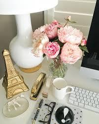 best 25 gold desk accessories ideas on pinterest gold office