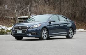 how much does a hyundai sonata cost how much does gas need to cost for hybrids to pay driving