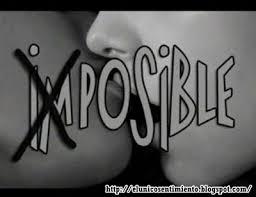 imagenes de amor imposible anime imposible el unico sentimiento