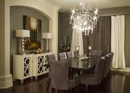 Houzz Dining Room Tables Dining Room Modern Dining Room Home Decor Ideas Design For Small