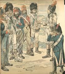 Armchair Revolutionary 153 Best French Revolution Images On Pinterest French Revolution