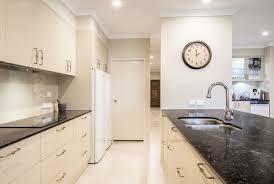 interior solutions kitchens konstruct interior solutions countertop vanilla sky kitchen