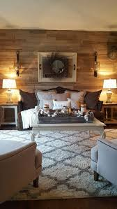 1023 best wood walls images on pinterest balconies bedrooms and
