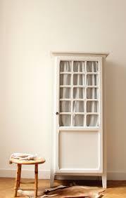 armoire vintage chambre armoire vitrine vintage trendy