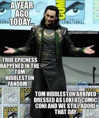 Comic Con Meme - pin by zebastien on super zero pinterest