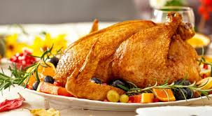 2017 chengdu thanksgiving specials chengdu expat chengdu expat