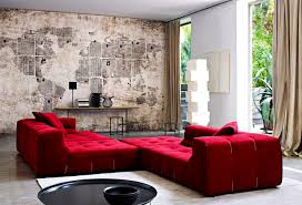 lovely decoration floor couch ikea bedroom endearing comfortable