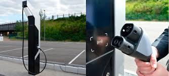 gem electric car wiring diagram electric car circuit diagram gem