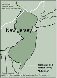 Appalachian Trail Virginia Map by Action U003dpressroom Download Image U0026id U003d712