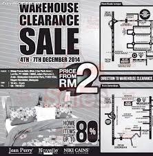 Home Decor Direct Sales Sales On Home Decor Chambre With Sales On Home Decor Cool