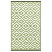 Large Outdoor Rug Cing Large Outdoor Rugs