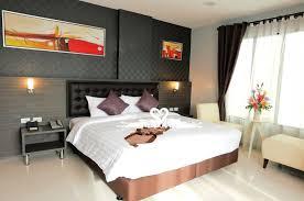 coole wandgestaltung wohndesign 2017 interessant coole dekoration schlafzimmer ideen