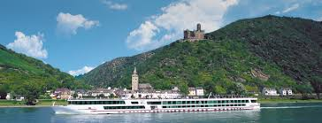 europe s best river cruises europe up