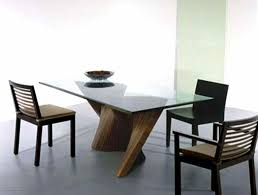 modern kitchen table and chairs set dinning dining furniture dining room table and chairs 5 piece