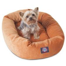 Ll Bean Dog Bed Extra Large Dog Beds You U0027ll Love Wayfair