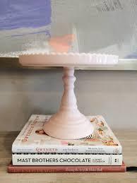 rachel u0027s pick u2013 gifts for mom u2013 alice lane home interior design