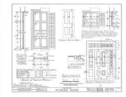 antebellum floor plans authentic antebellum house plans house design plans