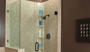 Bathtub Replacement Shower Replacement Showers Bay Area Bathroom Remodel Usa Bath