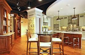 home interior design raleigh nc raleigh custom builders homes by dickerson