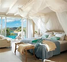 coastal bedroom decor tips and ideas of coastal bedroom décor jenisemay com house