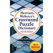 Light Brown Crossword Amazon Com Crosswords Puzzles U0026 Games Books Dictionaries