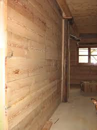 rivestimenti interni in legno fuoco ferro legno novembre 2010