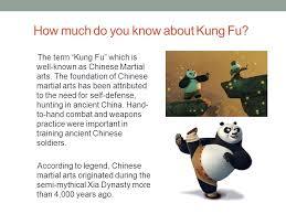 kung fu panda character po clumsy overweight panda