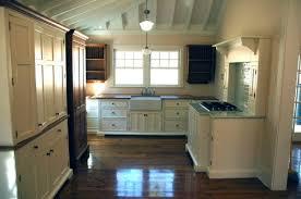 kitchen designers ct unfitted kitchen design spurinteractive com