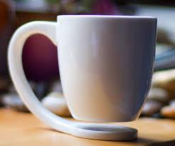 Office Coffee Mugs Coffee Mug