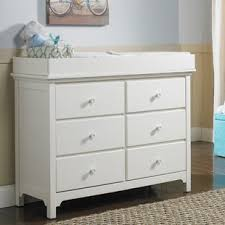 Dresser And Changing Table Changing Tables You Ll Wayfair
