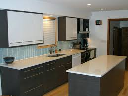 cost to install backsplash tile kitchen how to install a subway