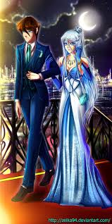 39 best kaiba u0026 kisa images on pinterest yu gi oh shades and