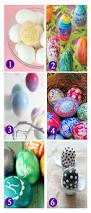 165 best easter images on pinterest easter eggs easter