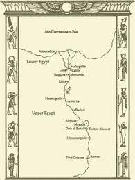 ancientegypt gods goddesses worksheets learn ancient egypt