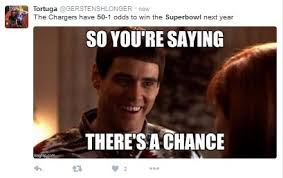 Peyton Superbowl Meme - the best from the world of social media ahead of super bowl 50