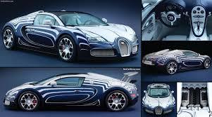 bugatti veyron grand sport lor blanc 2011 pictures