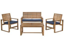 patio 42 wood patio table outdoor table chair ideas 1000