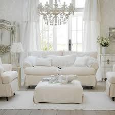 Vintage Shabby Chic Living Room Furniture Antique Shabby Chic Living Room Furniture Shabby Chic Living