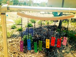 Gardening Ideas For Children Children S Garden Ideas 73 In Attractive Home Remodel Ideas With